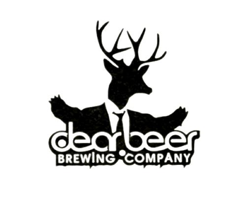 Logo Dear Beer
