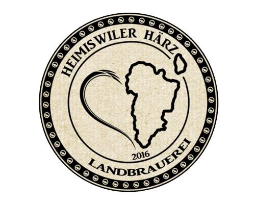 Logo Heimiswiler Härz