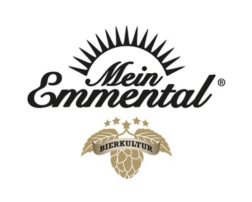Logo Mein Emmental
