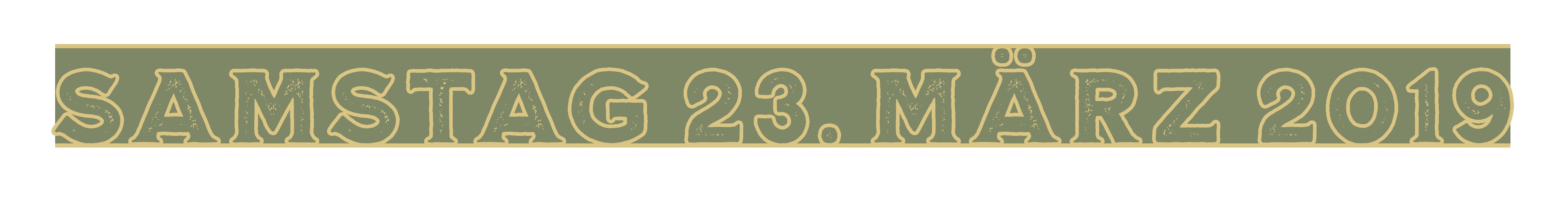 Datum_LIB_Web