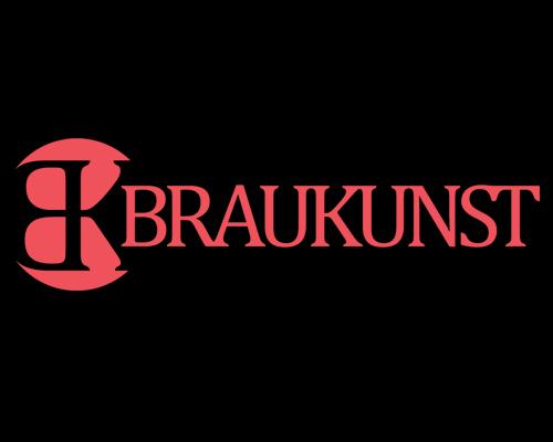 Logo Braukunst Bern