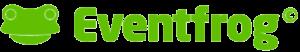 Logo Eventfrog