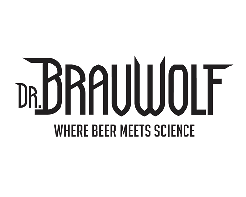 Logo Dr. Brauwolf