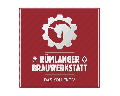 Logo Hammer Bier