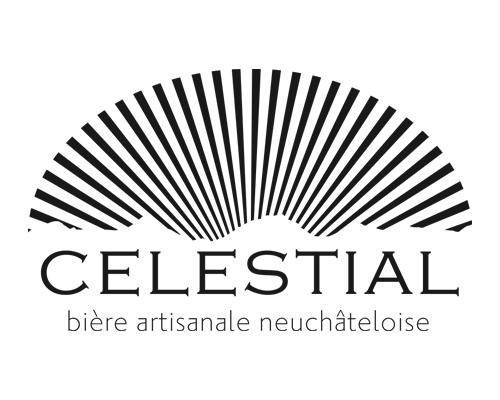 Celestial Bier