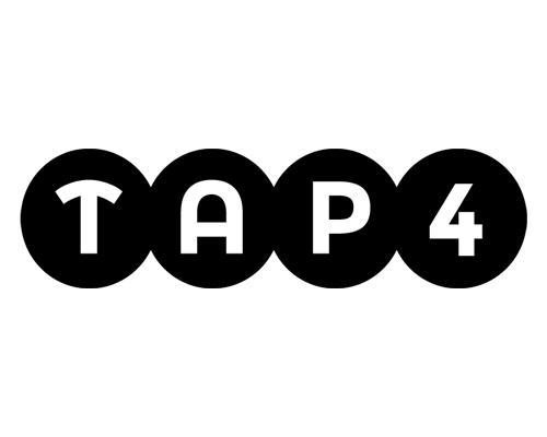 Tap 4 Brauerei