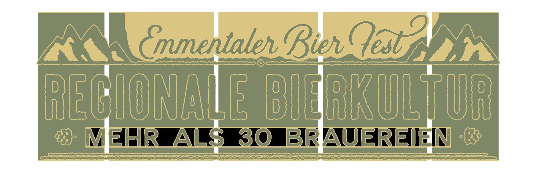 30 Brauereien