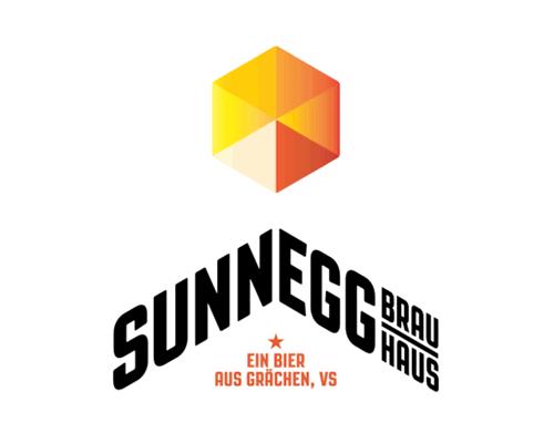 Brauerei Sunnegg