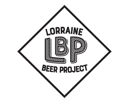 Lorraine Beer Project