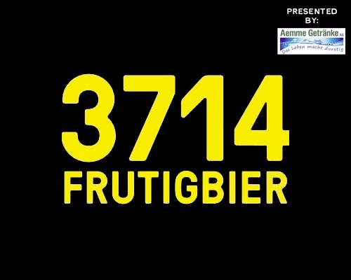 Frutigbier