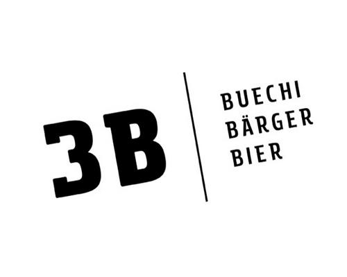 BuechiBärgerBier