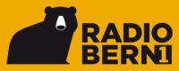 Radio Bern 1 Logo